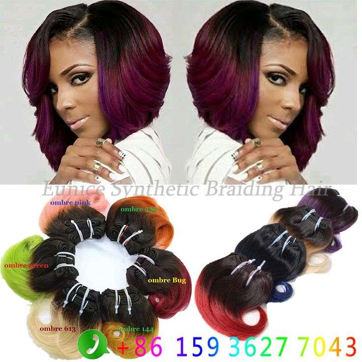 42 best 8inch human short weave hair4pcspack images on find more hair weaves information about best quality 4 bundles body wave brazilian hair weave short bob hair piece ombre two tone 7a body wave hair pmusecretfo Image collections