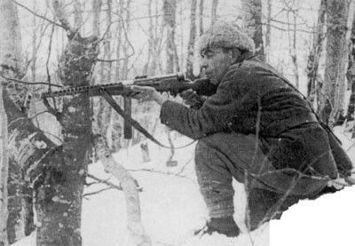 Romanian Army jaeger WW2, pin by Paolo Marzioli