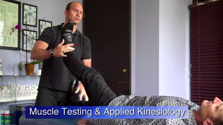 Dr. Ken #BestChiropractorLosAngeles and West Hollywood is a certified teacher of ThetaHealing developed by Vianna Stibal, as well as an Applied #Kinesiologist and Holistic Sports Chiropractor.