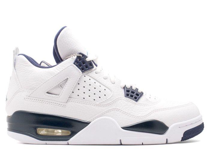 jordan shoes 8 retro menstruation problems irregular 827766