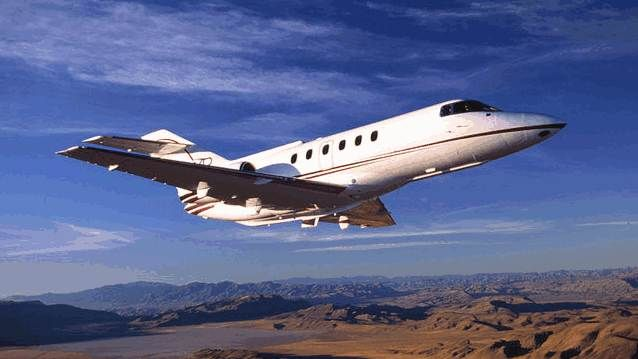 Hawker 800 for sale  https://jetspectre.com  https://jetspectre.com/beechcraft/ https://jetspectre.com/jets-for-sale/beechcraft-hawker-800/  The Hawker 800 is a mid-size twin-engine corporate aircraft. It is a development of the British Aerospace BAe 125, and was assembled by Hawker Beechcraft.  #airbus_a330 #airbusa330  #boeing #jets_for_sale #airbus_for_sale #airbusforsale #jetsforsale