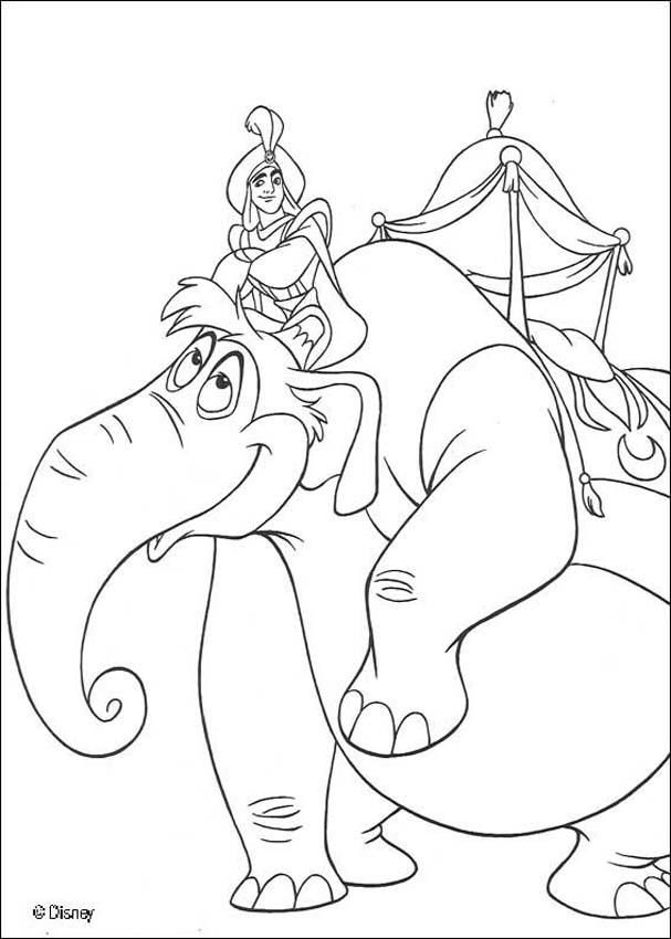 Image from http://images.hellokids.com/_uploads/_tiny_galerie/200812/aladdin-s-elephant-coloring-page-source_m4y.jpg.