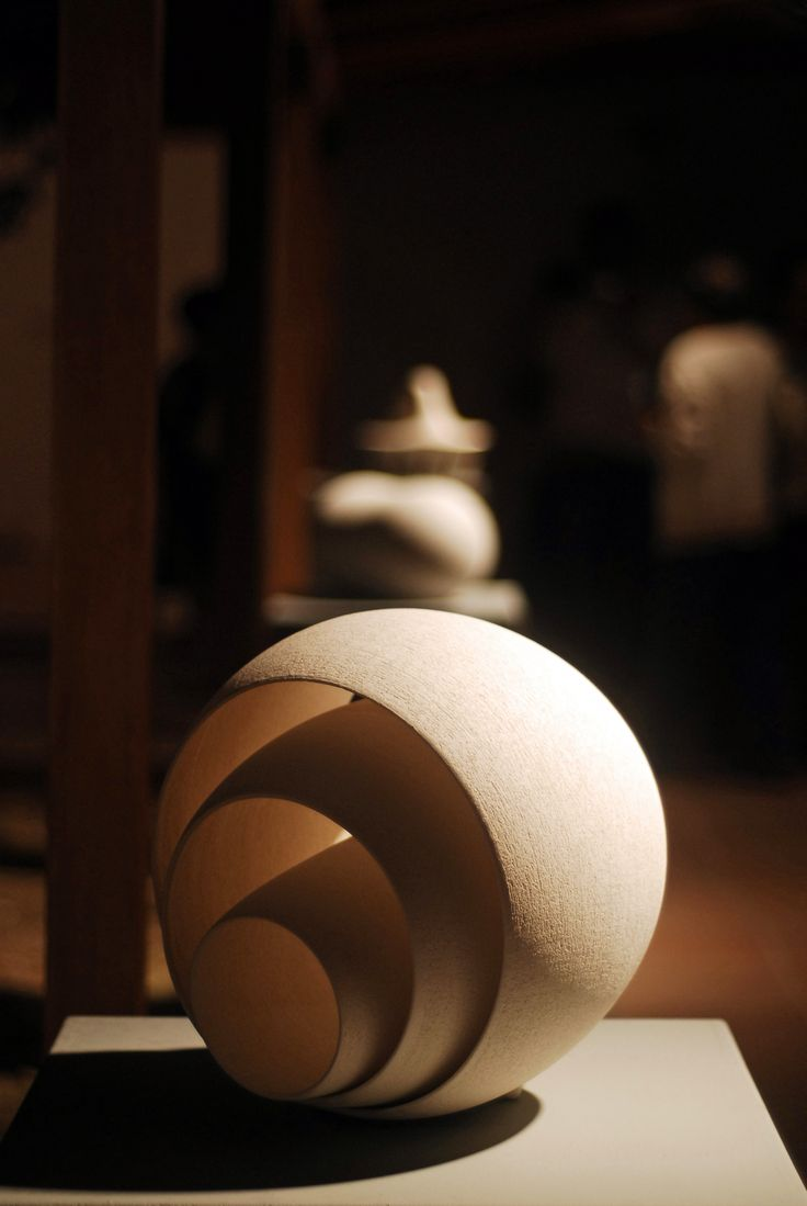 """Seed:""""Figurines from the microcosm of thought"""", Archaeological Museum of Aegina/ 2012"""