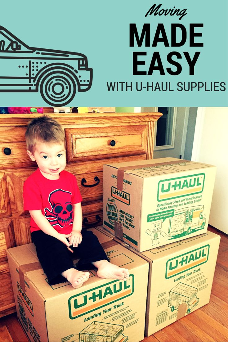 1000 ideas about moving supplies on pinterest cleaning supplies organize cleaning supplies. Black Bedroom Furniture Sets. Home Design Ideas