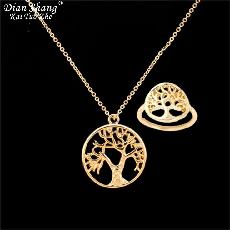 Top 25 best Tree of life ring ideas on Pinterest Tree of life