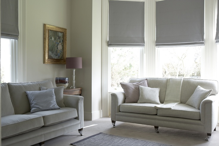 1000 Ideas About Sash Windows On Pinterest Upvc Sash