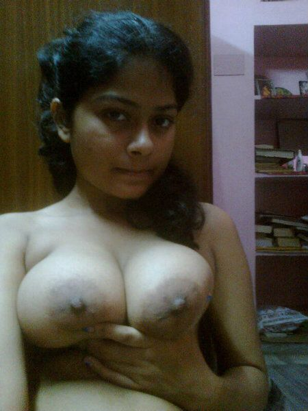 Indian girl milf, mermaid pron