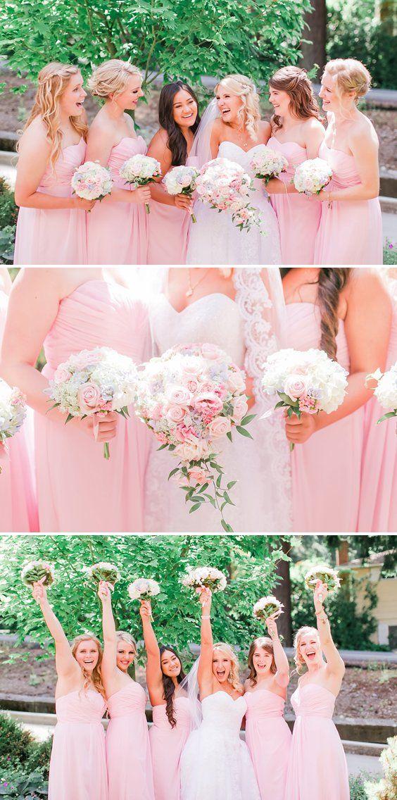 Mejores 337 imágenes de James Wedding 06-02-18 en Pinterest | Flores ...