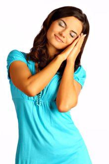 In Sedierung die Zahnbehandlung ohne Angst vor dem Zahnarzt verschlafen