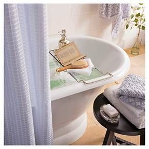 Best Home Mikvah Images On Pinterest Judaism Torah And - Fieldcrest towels for small bathroom ideas