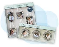 Hallmark Family Tree Photo Frames Memory Making Family