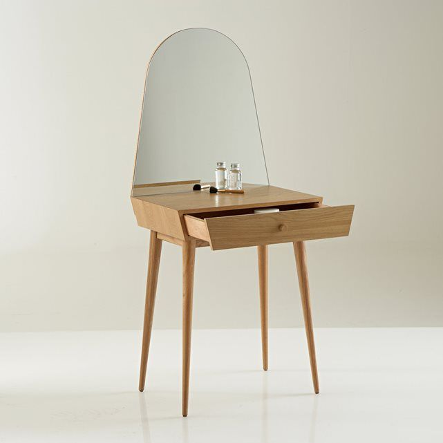 best 25 scandinavian dressing tables ideas on pinterest scandinavian dressing table stools. Black Bedroom Furniture Sets. Home Design Ideas