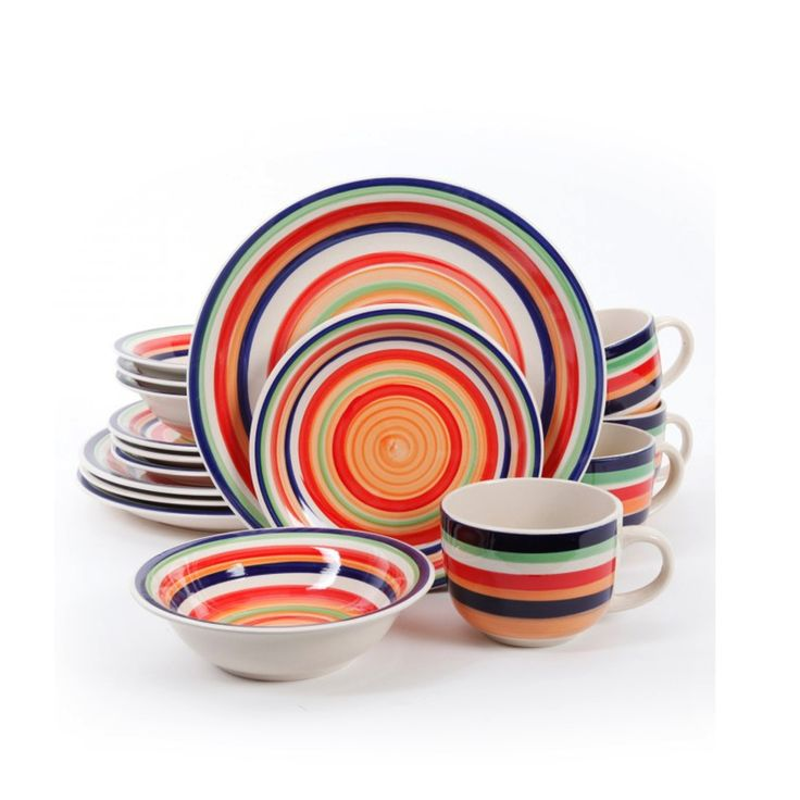 17 Best ideas about Casual Dinnerware on Pinterest Dish  : 7a59021bdfe95f82018d994031203a39 from www.pinterest.com size 736 x 736 jpeg 51kB