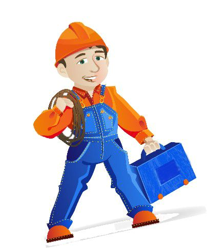 We specialize in providing the AC Installation Services in Chennai, AC Repair and Services Chennai. We offered efficient services to our valuable clients. visit@ https://goo.gl/pD3jJB