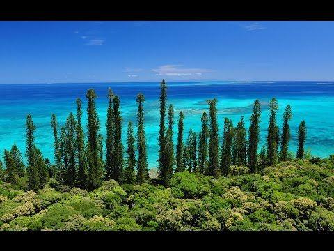 Hotel Le Lagon - My New Caledonia Luxury Holidays