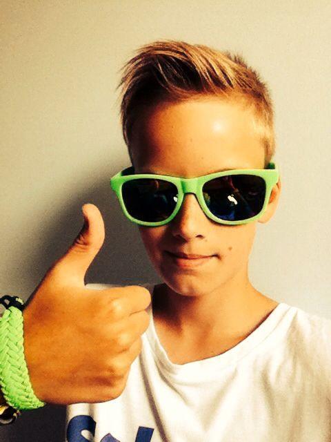 Maciek Play Games #youtuber #game