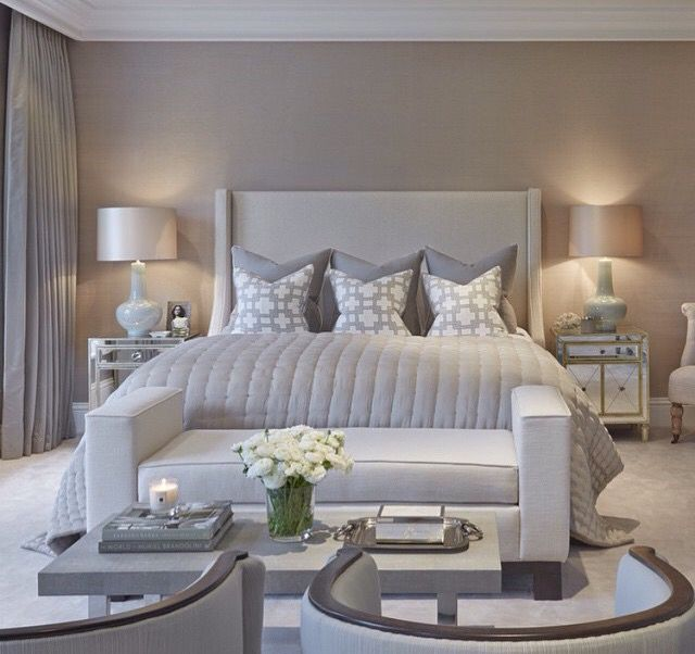 40 best home bedroom images on pinterest bedroom colors bedroom decor and bedroom ideas