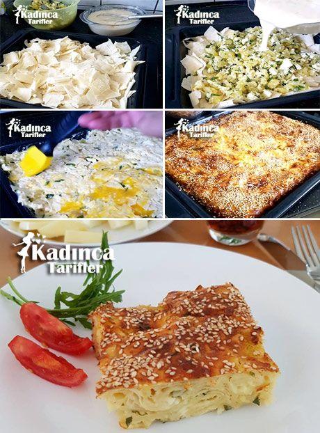 patatesli-kirpma-borek-tarifi