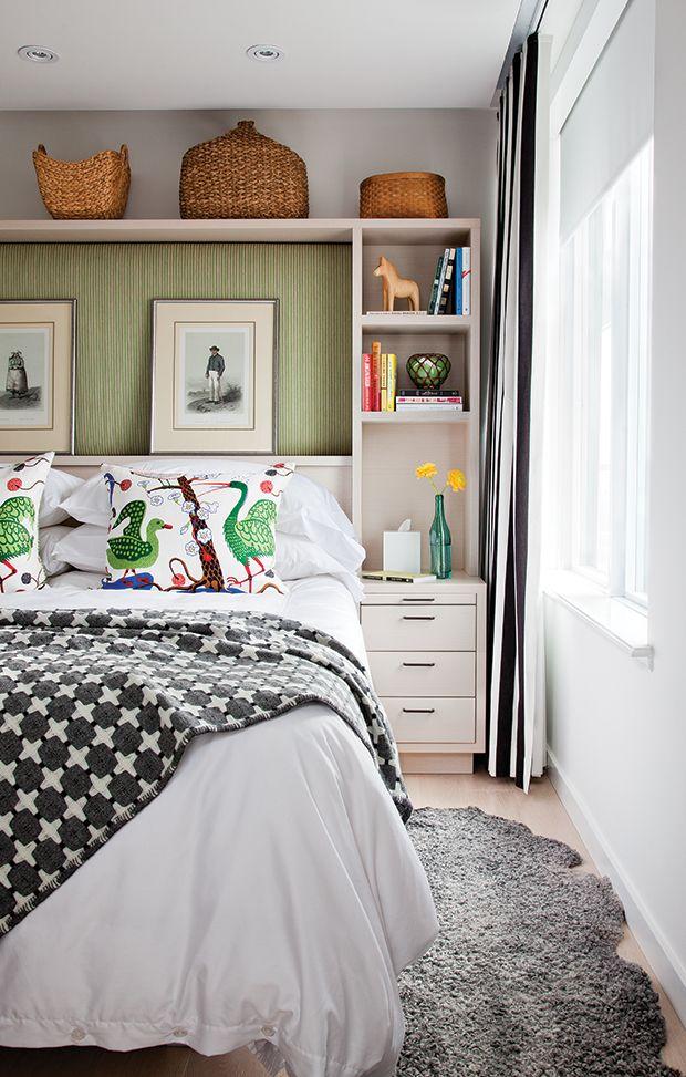 Die besten 25+ Viktorianisches schlafzimmer Ideen auf Pinterest