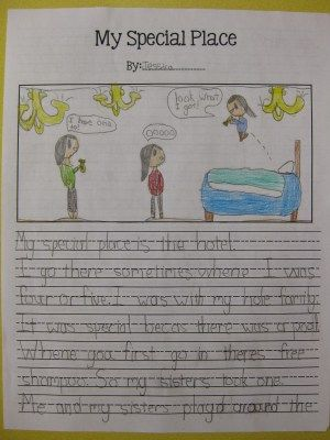 Is homework good policy nancy protheroe: Please help me my cultural background essay