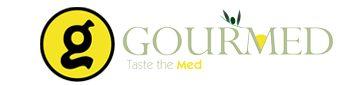 "Yπέροχες <a href=""http://www.gourmed.gr"">συνταγές</a>"