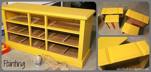 old-dresser-2
