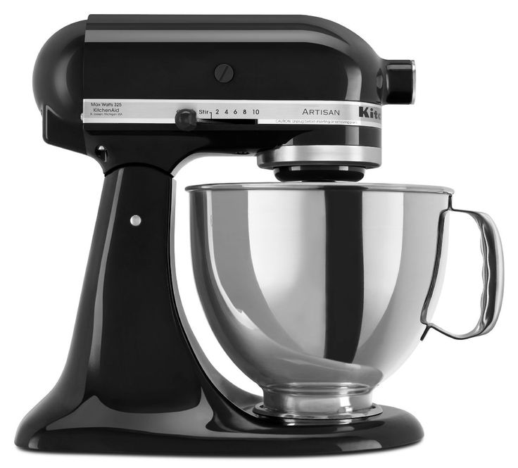Best 25+ Artisan mixer ideas on Pinterest | Kitchen aid mixer ...