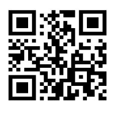 QR Code Ideas for Blogger Business Cards: Business Cards, Biz Cards, Bsns Cards, Codes Ideas