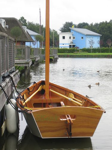 497 best images about Wooden Boats on Pinterest | Boat plans, The boat and Wood boats