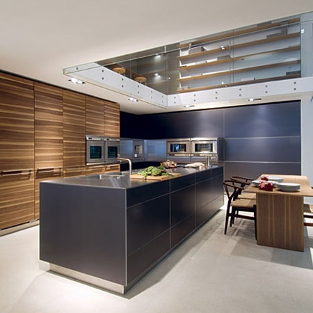 31 best Mijn huis images on Pinterest Kitchen contemporary, Copper