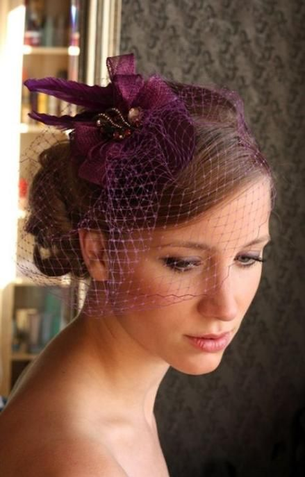 New Wedding Guest Hairstyles With Fascinator Ideas   Wedding hats, Fascinator hairstyles ...