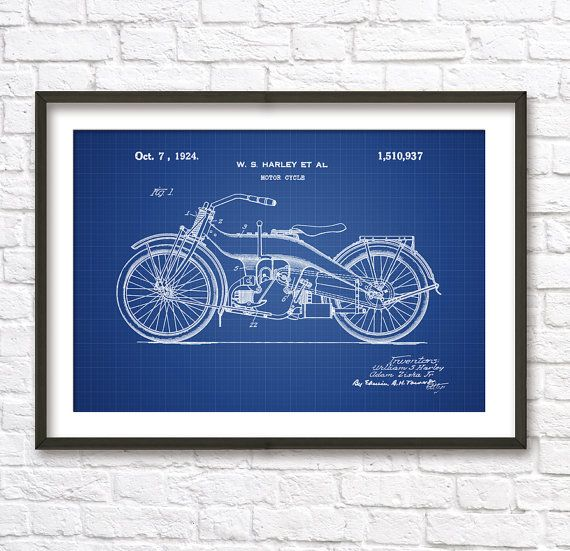 19 best blueprint images on Pinterest Technical drawings, Airplane - best of blueprint education india