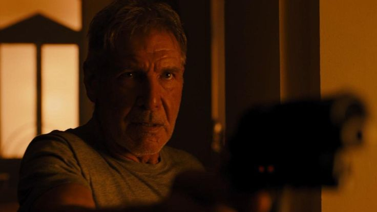 Download Blade Runner 2049 Full Movie Thirty years after the events of the first film, a new blade runner, LAPD Officer K, unearths a long-buried secret that has the potential to plunge....