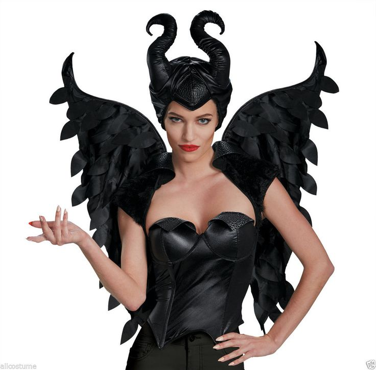 Maleficent Wings Maleficent Costume Wings Disney 71844 #Disguise #wings