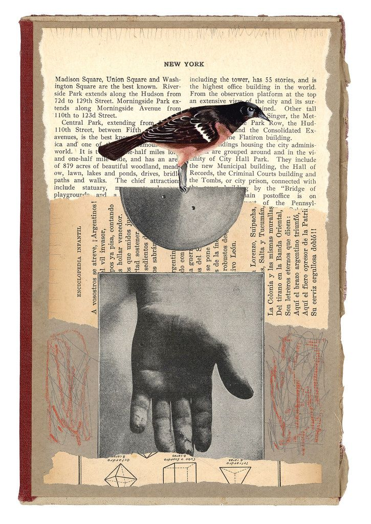 Book Cover Collage ~ Best collage book covers pages images on pinterest