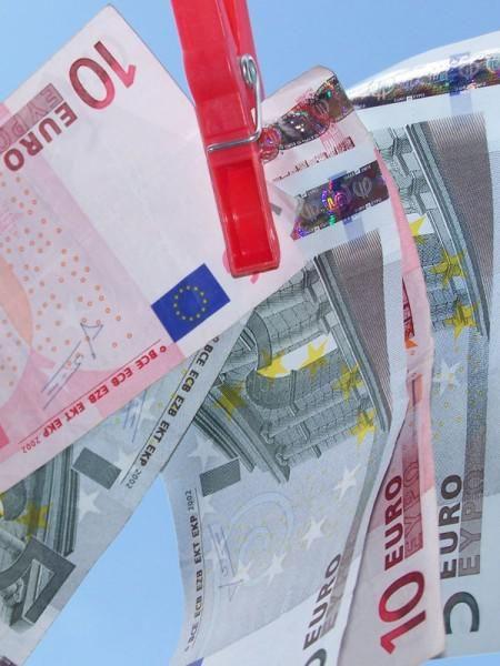 Tipps und Tricks für die Steuererklärung – Martina Schöne