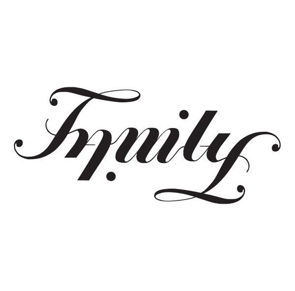 53 Best Images About Ambigrams On Pinterest: 71 Best Images About Ambigrams On Pinterest