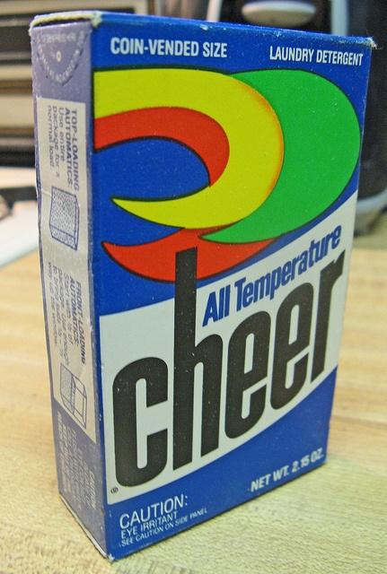 66 Best Soap Powder Images On Pinterest Soap Boxes