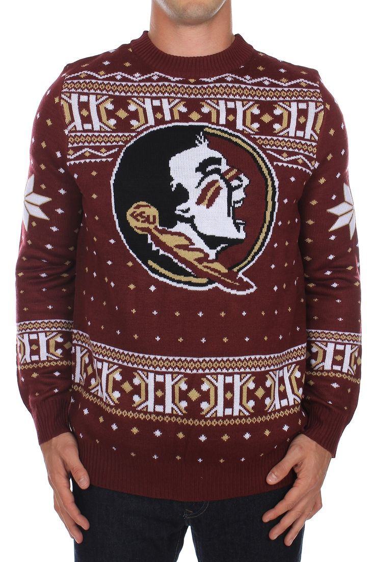 53 best Men's College Sweaters images on Pinterest | Colleges ...