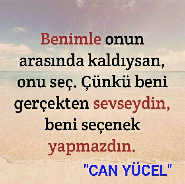 Can YÜCEL 👊👊👊👏