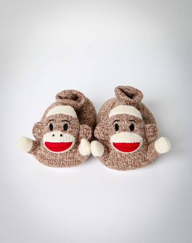 10 Best images about Sock Monkey Club on Pinterest
