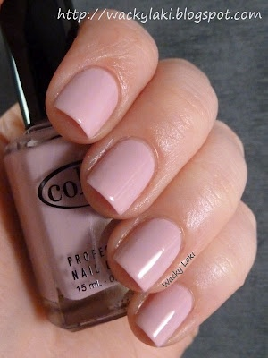 21 best color club collection images on pinterest color
