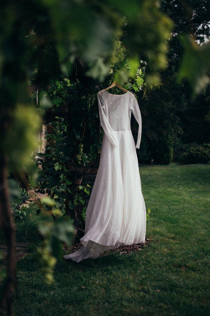 jonatanjan.cz, www.eventista.cz, ejvifreedom.com , #eventista #wedding # #czech #blogger #whimsical #dress