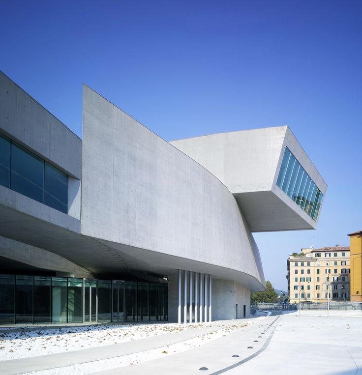Modern Architecture Zaha Hadid 57 best zaha hadid arcitecture images on pinterest | zaha hadid