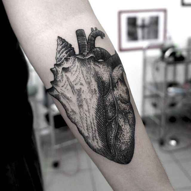 1278 best tattoo images on pinterest needle tatting