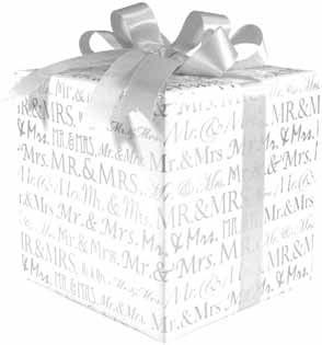 23 best Gift Wrapping Paper images on Pinterest | Wrapping papers ...