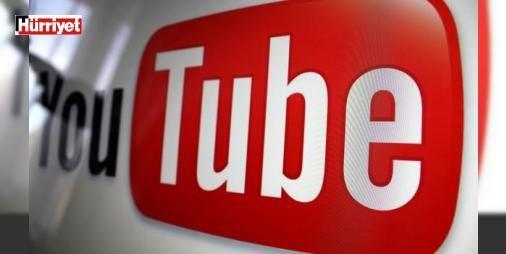 YouTube reklamları artık görünmeyecek! Şok gelişme...: En popüler video paylaşım platformu - sosyal ağı YouTube, yeni aldığı radikal bir kararla bünyesindeki birçok kanalı zor durumda bırakacak.