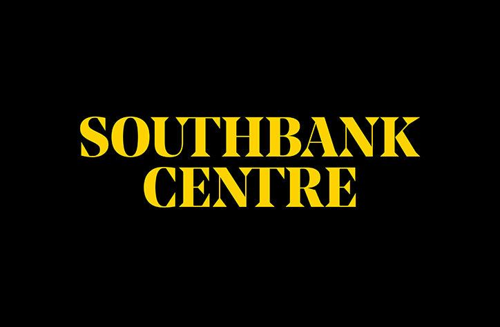 02_north_southbankcentre_logo_02-list