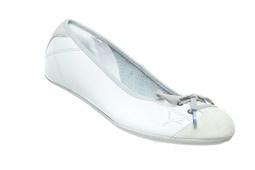 Balerini PUMA pentru femei LILY BALLET LACE L WNS 353194_04 #zorilestore #mysummerstyle