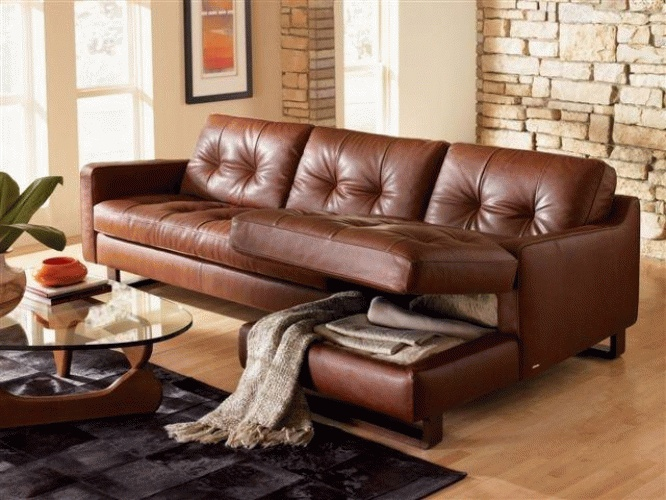 living room furniture vancouver living room furniture vancouver bc 17958